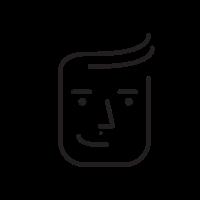 mit-bae-kuscheln Ausmalbilder